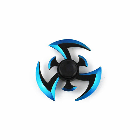 Fidget Spinners Receptive Toys