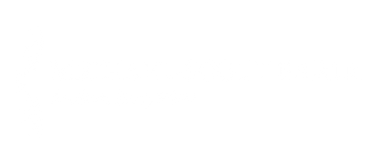 Author Michael-Scott Earle's Print Shop