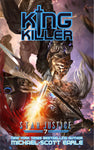 Star Justice: King Killer - book.07 | eBook