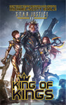 Star Justice: King of Kings - book.11 | eBook