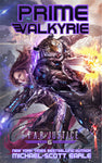 Star Justice: Prime Valkyrie - book.06 | eBook
