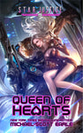 Star Justice: Queen of Hearts - book.09 | eBook
