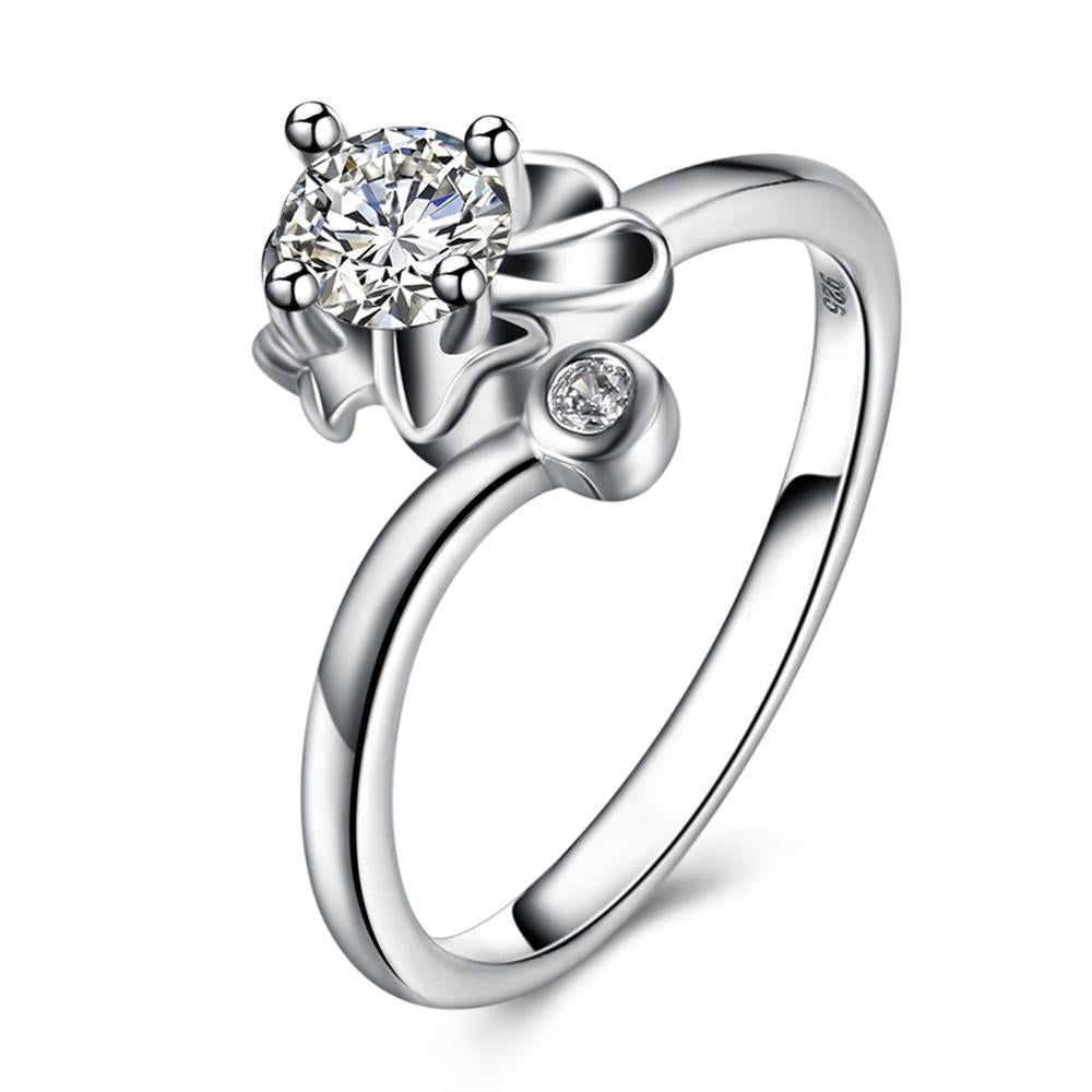 to engagement wedding your gemini according rings sign horoscope star the best image bling