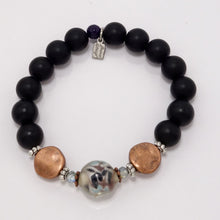 Flaming Hot Five Bracelet Bundle