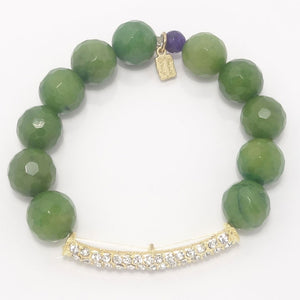 Jade Green Set