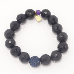 Black Jade/Navy