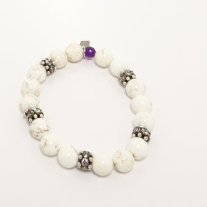Traditional Beaded Bracelet Set