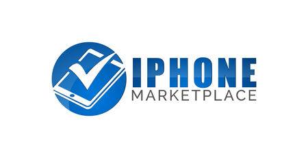 iPhoneMarketplace
