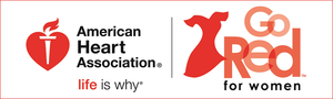 Active Ego partners with American Heart Association for the Go RED for Women Luncheon