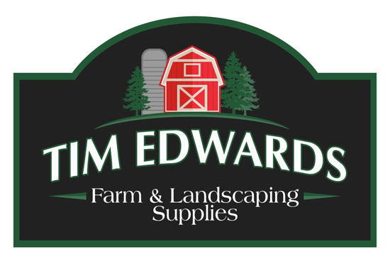 Tim Edwards Feed