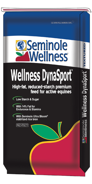 Seminole Wellness DynaSport™