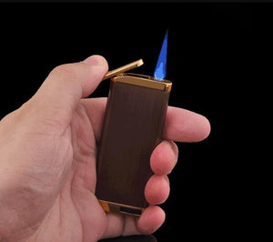 Portable Smoke - Blunt Lighter