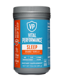 Vital Performance SLEEP (NSF for Sport Certified)