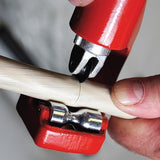 SACS Tool SWA Cable Stripper