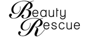 www.BeautyRescue.com