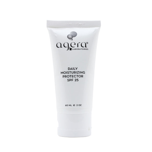 Daily Moisturizing Protector SPF 25