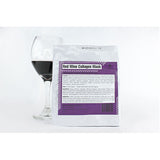 Red Wine Collagen Mask