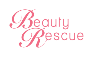 Beauty Rescue Gift Card