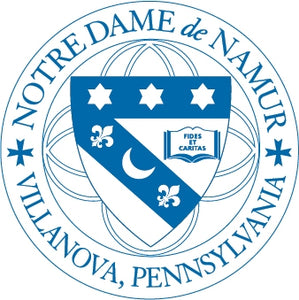 Academy of Notre Dame