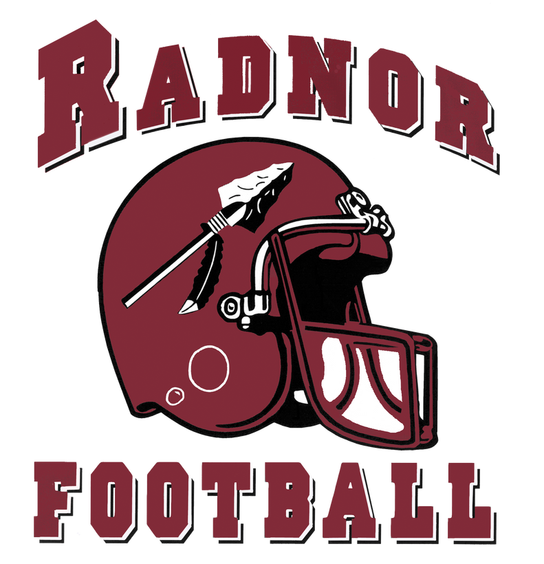 Radnor High School Football