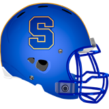 Springfield High School Football