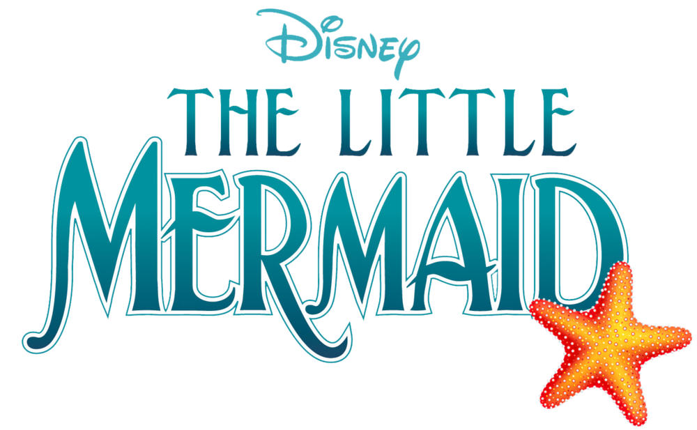 Little Mermaid performed by Cardinal O'Hara Theater (2019) - Active Image Media