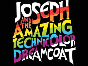 CCC performance of Joseph and the Amazing Technicolor Dreamcoat 2019 - Active Image Media