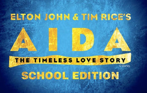 Aida performed by Cardinal O'Hara Theater - Active Image Media