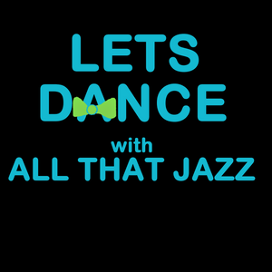 All That Jazz - Let's Dance - 2014 Show