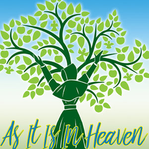 """As it is in Heaven"" performed by Merion Mercy Music Theater - Active Image Media"