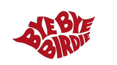 CCC performance of Bye Bye Birdie - 2020 - Active Image Media