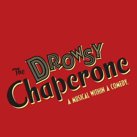 Holy Ghost Prep - Drowsy Chaperone - 2013 Show