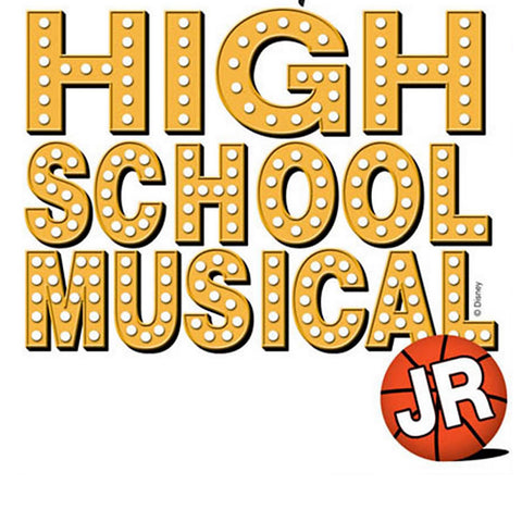 CCC performance of High School Musical Jr. - Active Image Media