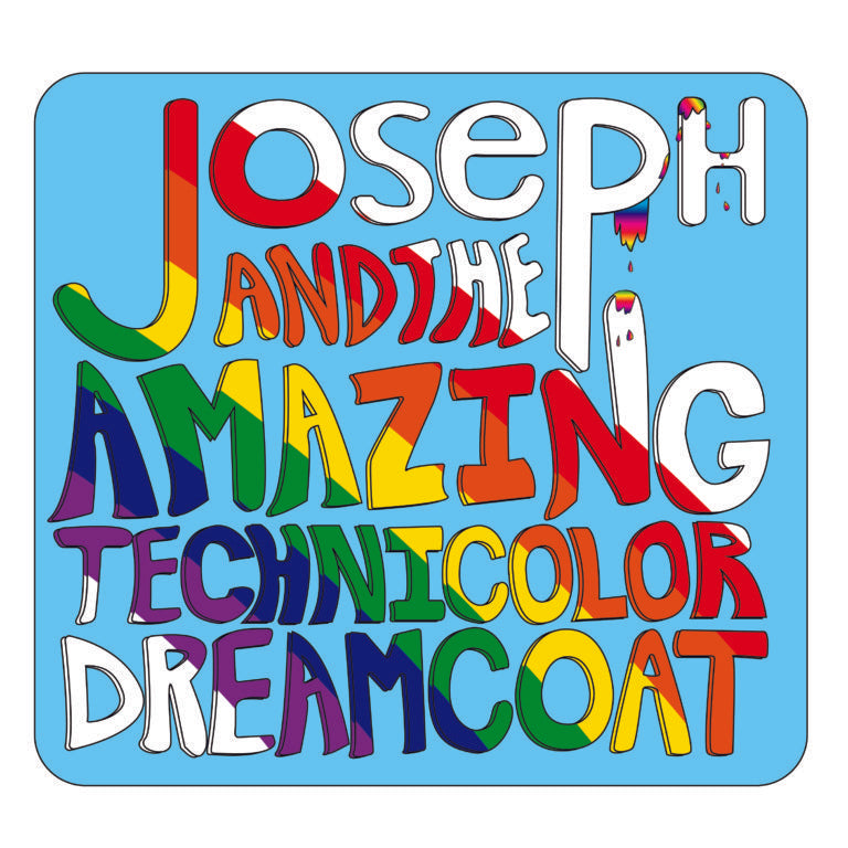 Joseph and the Amazing Technicolor Dreamcoat performed by Devon Prep Theater