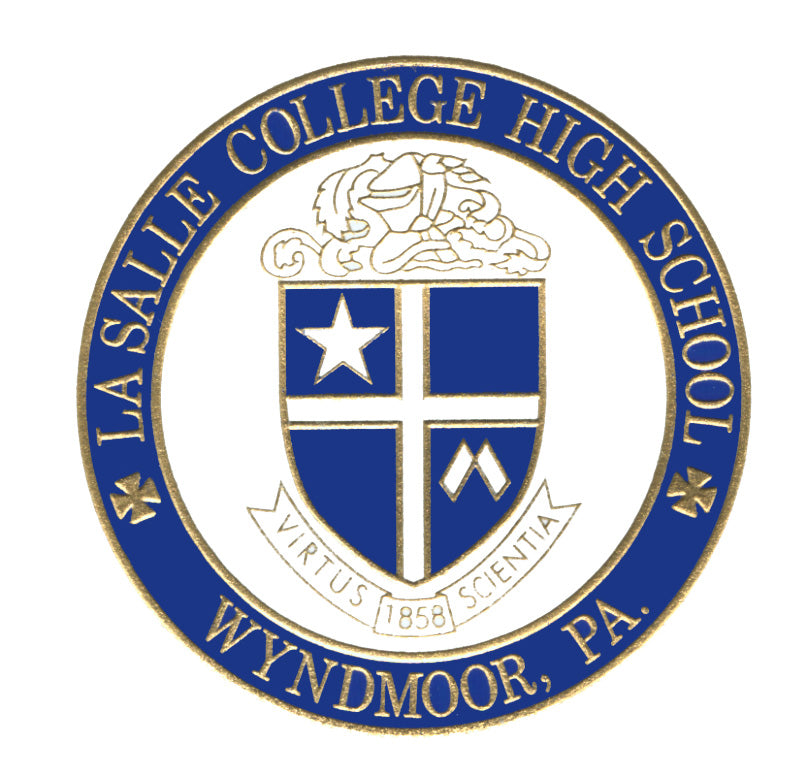 Lasalle College High School 2018 Commencement