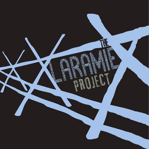 The Laramie Project performed by The Malvern Theater Society