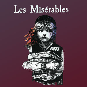 Les Misérables performed by Malvern Theater Society - Active Image Media