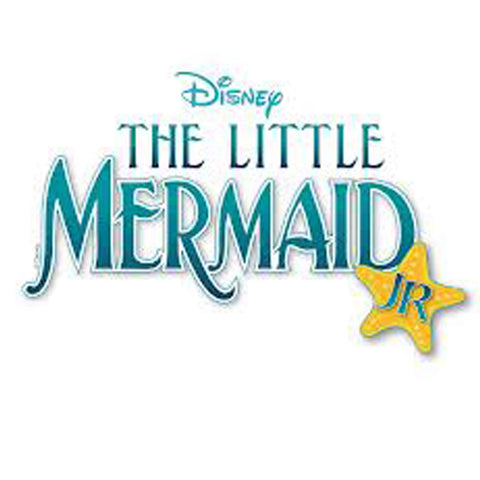 CCC performance of the Little Mermaid Jr. - Active Image Media
