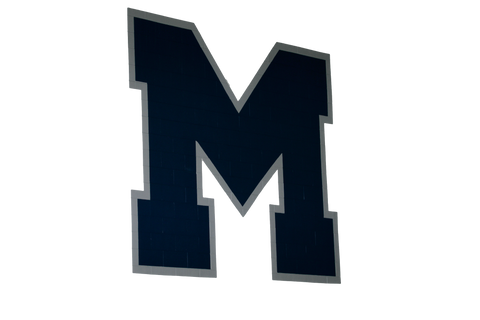 Malvern Prep Football vs. The Haverford School Game video