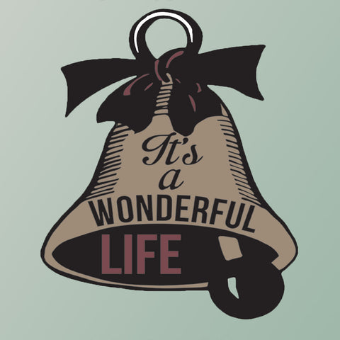It's a Wonderful Life performed by The Malvern Theater Society