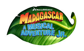 St. Pius X performance of Madagascar the Musical, Jr - 2020 - Active Image Media