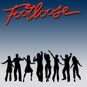 Footloose performed by The Malvern Theater Society - Active Image Media