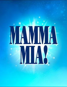 Mamma Mia performed by Cardinal O'Hara Theater - Active Image Media