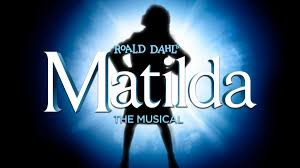 Matilda performed by Merion Mercy Music Theater (2020) - Active Image Media