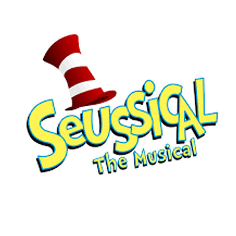 Suessical performed by Cardinal O'Hara Theater