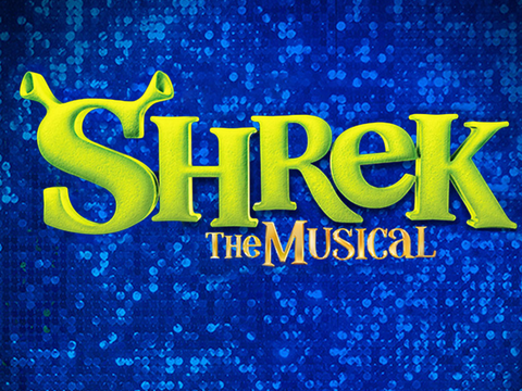 Sun Valley High School performance of Shrek the Musical - Active Image Media