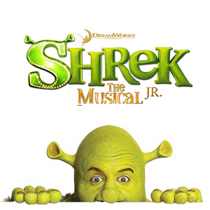 St. Pius X performance of Shrek the Musical