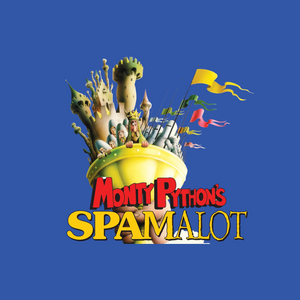 Spamalot performed by Malvern Prep Theater Society on March 9, 2018