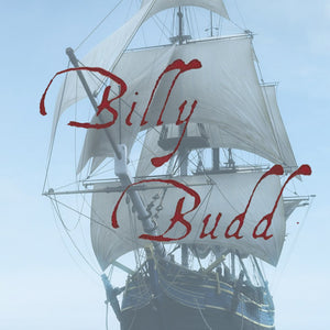 Billy Budd performed by The Haverford School Music & Theater Department