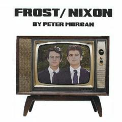 Frost Nixon performed by The Haverford School Music & Theater Department